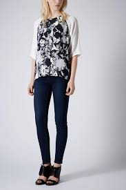 Summer Tops And T Shirt For Girls By Top Shop Stylesgap