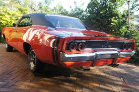 1968 Dodge Charger 440 Magnum R T In Brisbane, QLD Dodge Ram Srt10 Wikipedia 2015 Durango Information And Photos Zombiedrive 1500 Crew Cab Sport 4x4 2013 Youtube Class 6 Dump Truck As Well Tarp Repair And Buddy L Hydraulic Or Rt For Sale Has Srt On Cars Design Ideas With Hd Dodgert Gallery Luka Auto Restorations 1970 Challenger 440 Rtse 2014 Reviews Rating Motor Trend Rt Wheels Dodge Ram Forum Forums Owners Club 2009 57 Hemi Black Mamba Used 2016 Grand Caravan Fwd Minivvan 34532