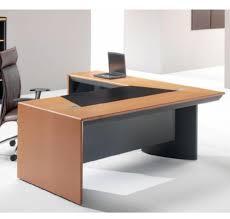 meuble bureau meuble sur bureau bureau bois clair lepolyglotte
