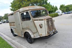 1968 Citroen HY For Sale #2165455 - Hemmings Motor News Daihatsu Hiway Food Truck Closed Van For Sale Cebu Cars 2013 Intertional 4400 Box Van Truck For Sale 590679 Come See Great Shuttle Buses At Lehman Van Truck Bus Sales Used 4300 Sba In Ca 1408 Closed Sale On Carousell Mini Trucks Used 4x4 Japanese Ktrucks For Freightliner Step Tampa Bay 2016 Hino 155 Pa 1001 Mercedes Sprinter Recovery In Redbridge Chevy Cversion Alabama 2012 New Jersey