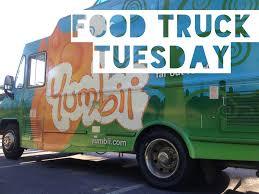 100 Food Trucks Atlanta Eats Truck Tuesday Ashes Wine