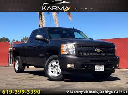 Used 2011 Chevrolet Silverado 1500 LT Pickup 4D 6 1/2 Ft In San Diego Auto City Sales On Twitter For Sale 2016 Kia Sorento 23k Miles Sj Fabrications Used Food Trucks For Sale San Diego 2017 Ram 1500 Slt In 804408 Cars Ca Carmax In New Car Models 2019 20 Chevrolet For Less Than 1000 Dollars Rebel Quad Cab 4x4 64 Box 2005 Ford Ranger Edge 2dr Supercab 72018 Nissan Dealer Mossy Certified Near Me Fresh 165 Stock Escondido Bob Stall 2014 Freightliner Scadia Tandem Axle Sleeper 10335