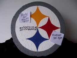 Pittsburgh Steelers Bathroom Set by Pittsburgh Steelers Bulletin Board Wall By Boardsbottlesnmore