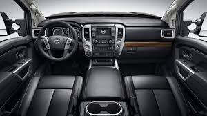 2016 Nissan Titan XD Diesel Review And Test Drive With Price ... 2018 Used Nissan Titan Xd 4x4 Diesel Crew Cab Sl At Saw Mill Auto 2016 Review Notquite Hd Pickup Makes Cannonball New Entry Into The Midsize Truck Field Cars 2017 Reviews And Rating Motor Trend Canada Debuts Custom Offroready Pro4x The Drive Warrior Concept Asks Bro Do You Even Truck To Get A Gasoline V8 With 390 Features Is Cheapest Cummins 4wd At Momentum Pro 10r Cold Air Intake System Afe Power Fullsize Pickup With Engine Usa In Lufkin Tx Loving
