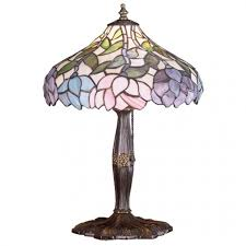 Wayfair Tiffany Table Lamps by 194 Best Tiffany Images On Pinterest Tiffany Glass Stained