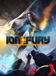 Buy Cheap Ion Fury CD Keys Online • CDKeyPrices.com Up To 75 Off Anthem Cd Keys With Cdkeys Discount Code 2019 Aoeah Coupon Codes 5 Promo Lunch Coupons Jose Ppers Printable Grab A Deal In The Ypal Sale Now On Cdkeyscom G2play Net Discount Coupon Office Max Codes 10 Kguin 2018 Coding Scdkey Promotion Windows Licenses For Under 13 Usd10 Promote Code Techworm Lolga 8 Legit Rocket To Get Office2019 More Licenses G2a For Cashback Edocr