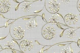 welcome to sunbond ceramic digital wall tiles manufacturer