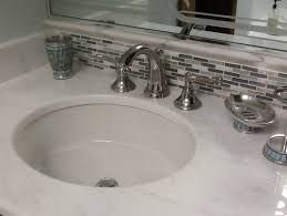 Kohler Verticyl Sink Drain by Kohler Verticyl Verticyl Oval Vitreous China Undermount