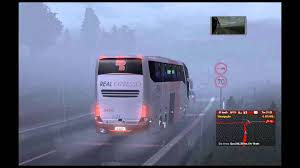 Euro Truck Simulator 2 - TSM 4.0 With Bus Real Ex…: Http://youtu.be ...