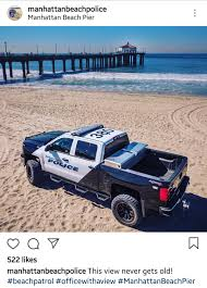 100 Chevy Trucks 4x4 Silverado EmergencyVehicles