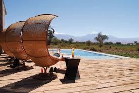 100 Tierra Atacama Hotel And Spa Near San Pedro De Sunvilcouk
