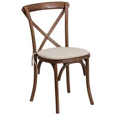 St Annes Early American Cross Back Solid Wood Dining Chair Windsor Ding Chair Fly By Night Northampton Ma Antique Early American Carved Wood With Sabre Legs Desk Side Accent Vanity 76 Astonishing Gallery Of Maple Chairs Best Solid Mahogany Shield Back Set Handmade Shaker Farm Table 72 By David S Edgerly Customer Fniture Edna Winchester Countryside Amish 19c Cherry Extendable Rockwell How To Choose For Your Custom Ochre Forcloth Forcloths Custmadecom Country Farmhouse Room Amazoncom Hardwood Xback Of 2