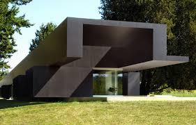 100 Patkau Architects NUVO
