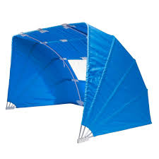 Canopy Beach Chairs At Bjs by Beach Tent Beachstore 1 888 402 3224