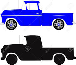 Retro Step Side Truck Stock Photo, Picture And Royalty Free Image ... 1965 Chevrolet C10 Stepside Pickup Truck Restoration Franktown Chevy Lowrider Gold Sun Star 1393 1970 My First Truck 2004 Gmc Z71 Trucks Find Of The Week 1948 Ford F68 Autotraderca The Wandering Minstrel Classic 1956 Sold 1976 For Sale By Auto 1950 Bed Stepside New Build Ca Youtube Modified 1957 3100 Stepside Pickup Stock Photo 1984 White
