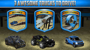 Monster Truck Parking Game Real Car Racing Games #Games#Racing#Aidem ... Zombie 3d Truck Parking Apk Download Free Simulation Game For 1mobilecom Monster Game App Ranking And Store Data Annie Driving School Games Amazon Car Quarry Driver 3 Giant Trucks Simulator Android Tow Police Extreme Stunt Offroad Transport Gameplay Hd Video Dailymotion Mania Game Mobirate 2 Download