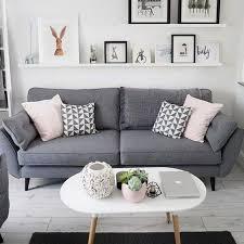 pin rashida abrahams auf salón graues sofa wohnzimmer