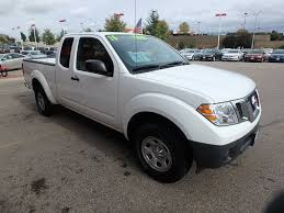 Nissan Frontier Goben Cars East   2501 East Springs Drive, Madison ... Nissan Frontier Questions Engine Wont Start Clutch Safety 1986 D21 For Sale Classiccarscom Cc1136604 I Am Trying To Get The Electrical Diagram A D21 Nissan 4x4 The History Of Usa Blue Chrome Inside Door Handle Interior Lhrh 8692 Datsun Truck Wikipedia Just Bought My First Truck 86 720 King Cab Youtube Fuse Box Schema Wiring Diagram Online Autoandartcom 8795 Pathfinder 8697 Pickup New