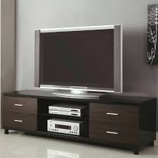 4 Drawer Dresser Target by Tv Stand Tv Stand With Drawers And Open Storage Tv Stand With