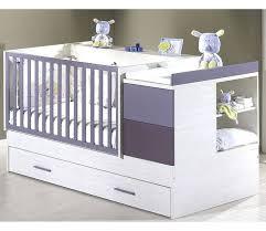 chambre évolutive bébé conforama lit bebe evolutif alinea changelab me