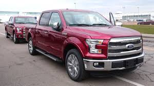 100 Ford Trucks Suck The F150 Ecoboost Engine Might Kinda Says Wards