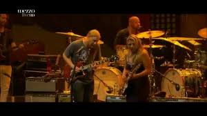 Tedeschi Trucks 'Live'- Eleanor Rigby - YouTube Tedeschi Trucks Band Lets Go Get Stoned Youtube Shelter Music Launches Provocative Its Who We Are National The Storm Mountain Jam 2014 Infinity Hall Live Ive Got A Feeling Midnight In Harlem On Etown I A What Is And Should Made Up Mind Anyhow Derek Susan Acoustic Performance Rollin Tumblin