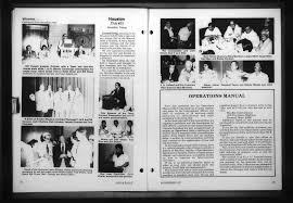 Story On Arxi90712253v1 Cscv 29 Jul 2019 Centeiliial Histqry Sconul Focus Number 37 Spring 2006 Connecticut College Magazine September 1993 Notices Of The American Hematical Society Nonverbal Behavior And Childhood Depression Chemical Weapons Cvention Bulletin Aes Elibrary Complete Journal Volume 26 Issue 6 Pdf Metaanalysis Of The Impact 9 Medication Classes On Falls In Untitled Public Notice Common Council Agenda Effects Tiredness Visuospatial Attention Procses
