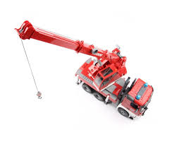 Bruder 03675 - Mb Arocs Fire Engine W/telescopic Crane 1/16 - R$ 795 ... 9 Fantastic Toy Fire Trucks For Junior Firefighters And Flaming Fun Bruder 116 Man Engine Crane Truck With Light Sound Module At Toys Slewing Laddwater Pumplightssounds Bruder Toys Water Pump Lights Youtube Mack Granite 02821 Product Demo Amazoncom Jeep Rubicon Rescue Fireman Vehicle Sprinter Toyworld Rseries Scania Mighty Ape Australia Tga So Mack Side Loading Garbage A Video Review By Mb Arocs Service 03675
