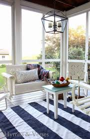 Cute Cheap Living Room Ideas by Living Room Wayfair Rugs 9x12 Interior Design Living Room Cute