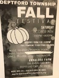 Nj Pumpkin Picking by Dr Charles R Ford Cford Twitter