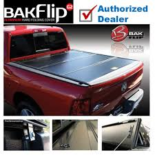 BAK 226207 BAKFLIP G2 Hard Folding Tonneau Cover 09-18 Dodge Ram 5'7 ... Heavy Duty Bakflip Mx4 Truck Bed Covers Tonneau Factory Outlet Bak Bakflip Fold Lock Cover 52019 Ford F150 65ft Millbro Products A Few Pics Of A Sport Rack With Folding Tonneau Cover Amazoncom Industries 448329 56 Feet Fordf150 Bakflip Vs Rollx Decide On The Best For Your Hard Folding Backflip For Dodge Ram Bakflip 26207 Qatar Living G2 Retractable 7775 Inch Tx Accsories Cs W Rack Bakflip Or F1 Page 2 Nissan Frontier Forum 226203rb Alinum With 6 4