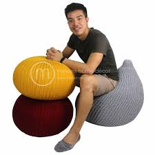 Bean Bag Singapore - Masons Home Decor - Home Of The Bean ... Lumisource Andrew Contemporary Adjustable Office Chair Beanbag Interior Stock Photo Edit Now 1310080723 Details About Loungie Sofa 3 In 1 Ottoman Floor Pillow Linen Or Sherpa Fabric Businesswoman Using Laptop Bean Bag Chair Office Hot Item Mulfunction Lazybones Lazy Bean Bag Household Computer Cy300 Versa Table Lcious Grey Indoor Interstuhl Movy High Back Modern Executive Ideas For News Under The Hood Of 2017 Bohemian Softrock Living Super Study Jxsolo Bean Bag Desk Chair Not Available Anymore See Get Acquainted With Zanottas Italian Flair Indesignlive