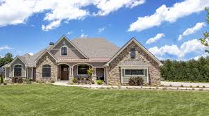 Better Homes & Gardens House Plans Fresh Real Estate and Homes for