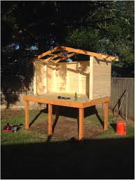Backyards : Innovative Backyard Fort Plans 1 Diy Ideas Fascinating ... Wooden Backyard Playsets Emerson Design Best Backyards Chic 38 Simple Fort Plans Cozy Terrific Pinterest 19 Tree 12 Free Playhouse The Kids Will Love Collins Colorado Pergolas Designs Cedar Supply How To Organize For Playhouses Google Images Gemini Diy Wood Swingset Jacks Building Our Castle With Naturally Emily Henderson Childrens Forts Leonard Buildings Truck Custom Swing Set And Playset From Twisty Slide Tiny Town Playground Ideas