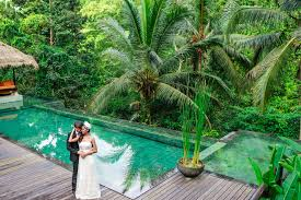 100 Hanging Gardens Hotel Ubud Fascinating Bali The WorldFamous Holidayguruie