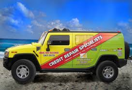 Vehicle Graphics, Wraps And Lettering. - Compugraph Signs, Awnings ...