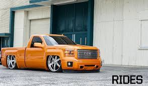 Drop Trucks Wallpapers - Wallpaper Cave Seet_trucks Chevrolet Silverado On 26 Giovannawheel Flickr My 90 57 Dropped 46 Might Be Low But It Still Does Work The 2019 Ram 1500 Is Truck Youll Want To Live In Pin By Zach Barnett Chevy Trucks Pinterest And Lowered Trucks Are Useless Thread Page 3 F150online Forums Top 25 Of Sema 2016 Jim Cruz Fullsize Chevygmc Texas Youtube Startup Thor Claims It Will Drop Hammer On Tesla Semi With Its Own Stock Wheels Show Them Off 21 Ford