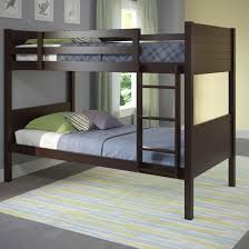 bedding archaiccomely mydal bunk bed frame ikea beds spain 63504