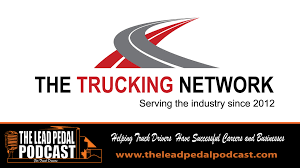 100 Trucking Contracts The Lead Pedal Podcast For Truck Drivers LP291 Understanding