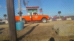 Hillbilly Truck Pulls - YouTube Hbilly Sound On Twitter How We Do Groundhog Day Featuring Mark Fehbilliesjpg Wikimedia Commons Truck Pulls Youtube The Worlds Best Photos Of Hbilly And Pickup Flickr Hive Mind Deluxe Race Monster Trucks Wiki Fandom Powered By Wikia 15 West Fork Snow Creek To I10hbillys House 26km Italeri Models 135 M923 Us Gun Truck Ita6513s Toys Trucks Were A Big Hit At The Hecoming Jacksonville Food Finder Ford Mjrn70 Deviantart Towing Home Facebook 6513 Build Image 40