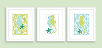 Gray And Teal Bathroom by Bathroom Romantic Bathroom Wall Art With Cool Stickers Design