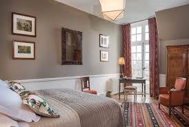 chambre dans un chateau chambre de poseïdon château des grotteaux
