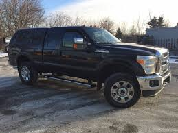 2018 Ford F150 Topper Elegant Leer Truck Caps Leertruckcaps – AUTO ... Canopy West Truck Accsories Fleet And Dealer Commercial Alty Camper Tops Best Looking Truck Cap Page 3 Ford F150 Forum Community Of Cap Installed On My 2017 F250 Youtube F150ovlandwhitetruckcapftlinscolorado Suburban Indexhtml Mad Ind Build Fuel Offroad Wheels Bed Covers For Sale Woodbridge Va Are Z Series Caps Toppers Hero Super Duty Enthusiasts Forums Full Walkin Door Tonneau Convert Your Into A