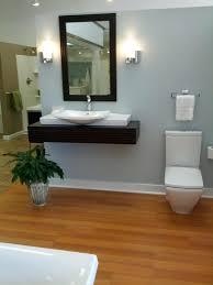 Ada Bathroom Counter Depth by Ada Bathroom Vanity Dimensions U2013 Chuckscorner