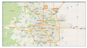 Lgi Homes Houston Floor Plans by Lgi Marches Into Nashville Seattle And Adds Lots In Denver