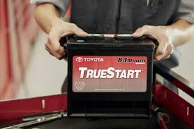 Genuine Toyota Parts At St. Cloud Toyota - St. Cloud Toyota 2019 Freightliner Scadia For Sale 115575 Choice Auto Used Dealership In Saint Cloud Mn 56301 Tristate Truck Equipment Sales St Area Chamber Guide 2017 By Town Square Publications Nuss Tools That Make Your Business Work Lawrence Family Motor Co Manchester Nashville Tn New Cars Twin Cities Wrecker On Twitter Cgrulations To Andys 2018 Ram 1500 Big Horn Dealer Surplus Military Equipment Brings Police Security Misuerstanding Old River Volvo Acquires Parish Home North Central Bus Inc Corrstone Chevrolet Car Dealer Monticello