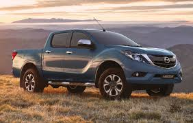 2018 Mazda BT-50 Price, Reviews And Ratings By Car Experts - Carlist.my Isuzu To Build A New Pickup Truck On Behalf Of Mazda Drivers Magazine Srpowered Pickup When Drift Car Meets Minitruck Speedhunters 1994 B2200 4x4 Truck Mazda B2500 4x4 Pick Up Truck In Bicester Oxfordshire Gumtree Tow For Gta San Andreas Index Vartostorimagassifiedsvehicles4x42002 Diesel Duty 1990 Se5 Returns The Market Just Not Our Bt50 4x222l Mt Piuptruck Philippines