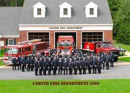 Join | Carver Fire Department A Brand New Ladder News Bedford Minuteman Ma Westport Fire Department Receives A Stainless Eone Pumper Dedham Their Emax Fileengine 5 Medford Fire Truck Street Firehouse Pin By Tyson Tomko On Ab American Deprt Trucks 011 Southbridge Jpm Ertainment Engine 2 Squad Cambridge Youtube Marion Massachusetts Has New K City Of Woburn Truck Deliveries Malden Ma Former Boston Ladder 27 Cir Flickr