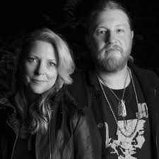 100 Derek Trucks Wife Interview With Of Tedeschi Band Megan Waldrep