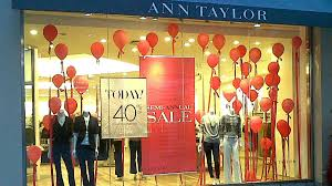 Ann Taylor, Loft Parent Company To Close At Least 250 Stores - NBC ... Dressbarn Capital One Payment Address 41 Excelent Dress Barn Locations Near Me Cocktail Formal Drses Special Occasion Dressbarn 25 Cute Bresmaid Dress Stores Ideas On Pinterest Wedding Credit Card Login Online Welcome To Edinburgh Premium Outlets A Shopping Center In In Hawthorn Mall Store Location Hours Vernon Hills The Blue